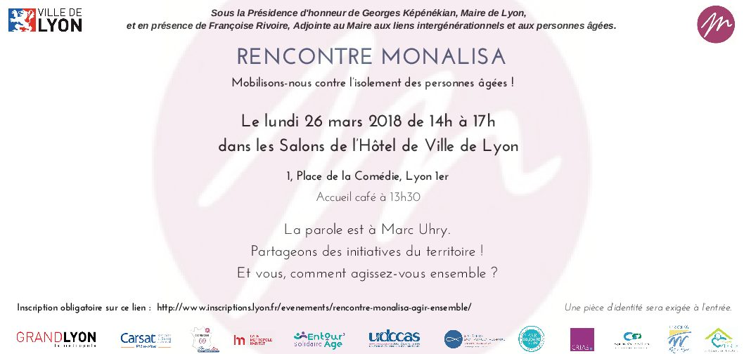 rencontre agee